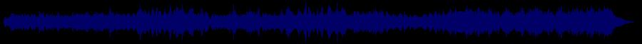 waveform of track #46188