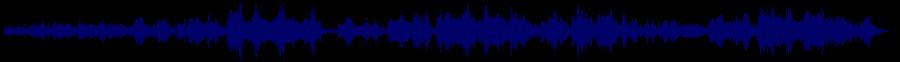 waveform of track #46195
