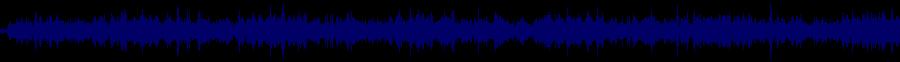 waveform of track #46225
