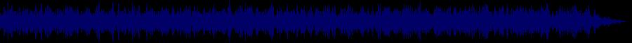 waveform of track #46227