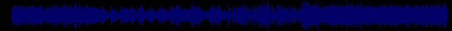 waveform of track #46231