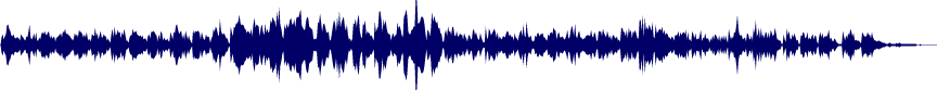 waveform of track #46238