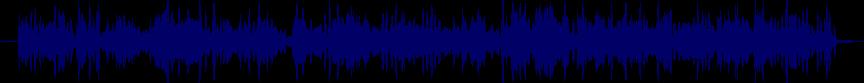 waveform of track #46255