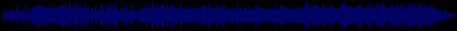 waveform of track #46266