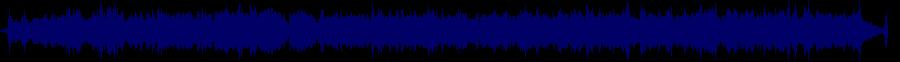 waveform of track #46269