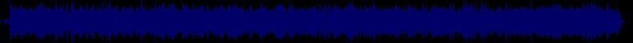waveform of track #46272