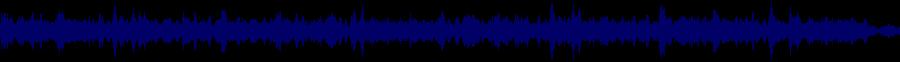 waveform of track #46274