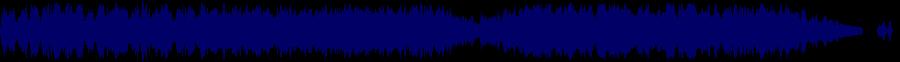 waveform of track #46307