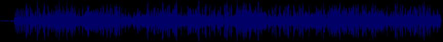waveform of track #46314