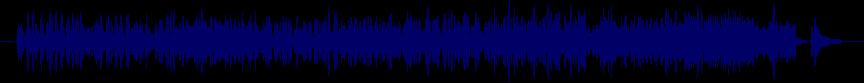 waveform of track #46315