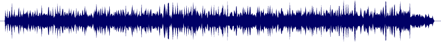 waveform of track #46321