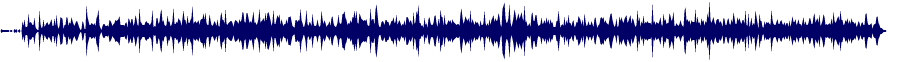 waveform of track #46324