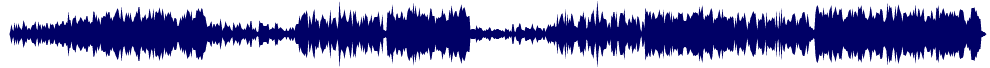 waveform of track #46326