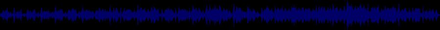 waveform of track #46329