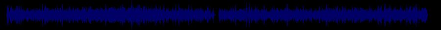 waveform of track #46343