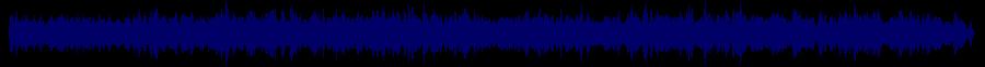 waveform of track #46344