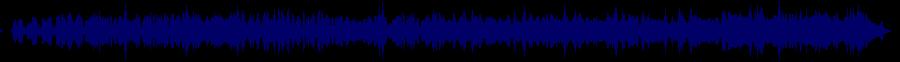 waveform of track #46345