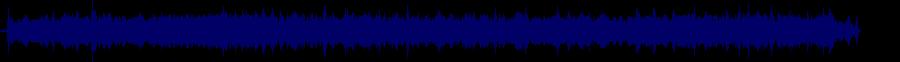 waveform of track #46346
