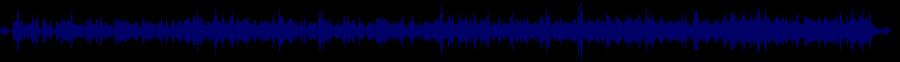 waveform of track #46350