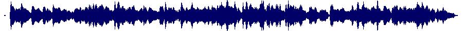 waveform of track #46352