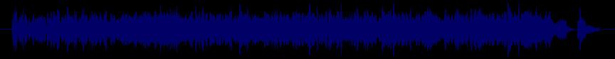 waveform of track #46357