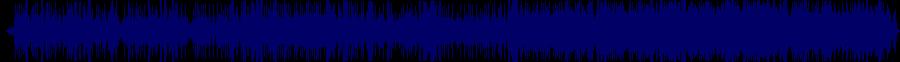 waveform of track #46363