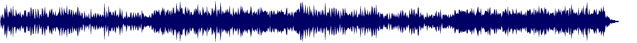 waveform of track #46377
