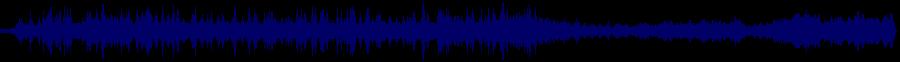 waveform of track #46378