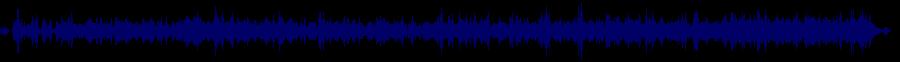 waveform of track #46392