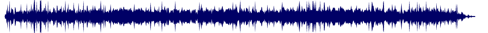 waveform of track #46402