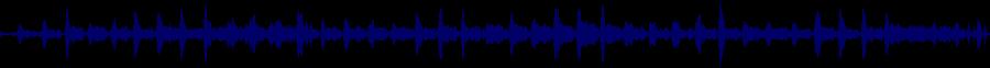 waveform of track #46404
