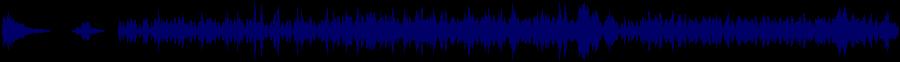 waveform of track #46417
