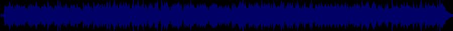 waveform of track #46418