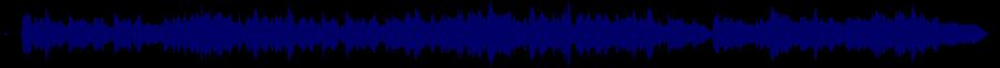 waveform of track #46421