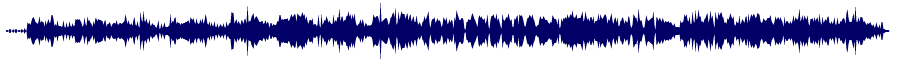 waveform of track #46436
