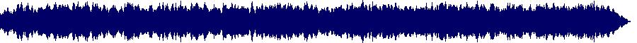 waveform of track #46443