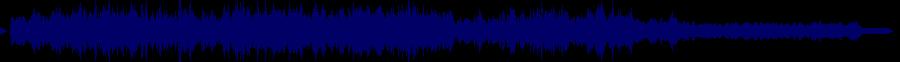 waveform of track #46444