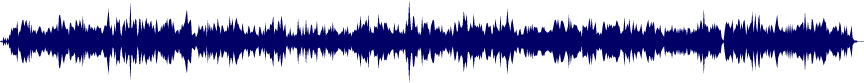 waveform of track #46455