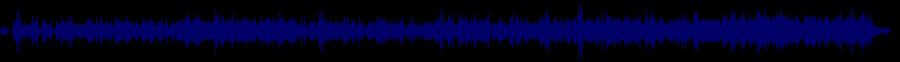 waveform of track #46456