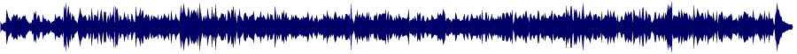 waveform of track #46463