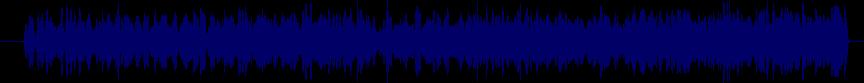 waveform of track #46465