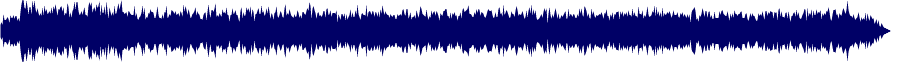 waveform of track #46474