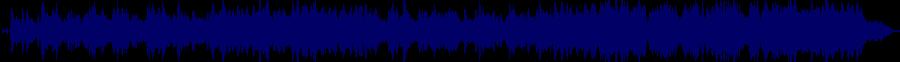 waveform of track #46476