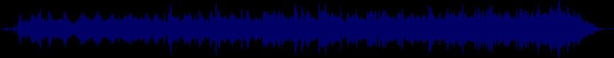 waveform of track #46484