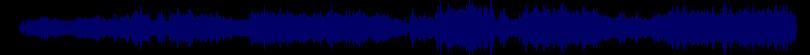 waveform of track #46490