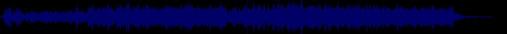 waveform of track #46491