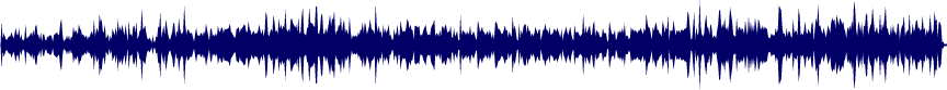waveform of track #46495