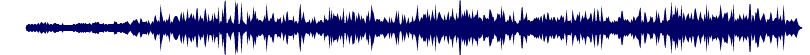 waveform of track #46498