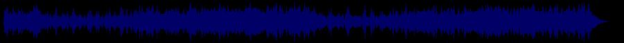 waveform of track #46515