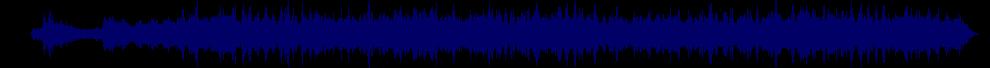 waveform of track #46523
